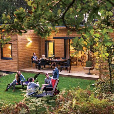sybois-habitat-de-loisirs-sybois-cholet-vendee-france-ossature-bois-groupemillet-constructionbois-wood-house-001