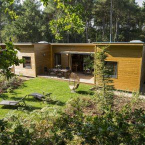 sybois-habitat-de-loisirs-sybois-cholet-vendee-france-ossature-bois-groupemillet-constructionbois-wood-house-002