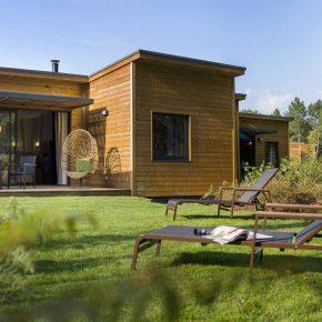 sybois-habitat-de-loisirs-sybois-cholet-vendee-france-ossature-bois-groupemillet-constructionbois-wood-house-003