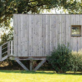 sybois-habitat-de-loisirs-sybois-cholet-vendee-france-ossature-bois-groupemillet-constructionbois-wood-house-005