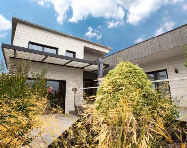 sybois-maison-individuelle-sybois-cholet-vendee-france-ossature-bois-groupemillet-constructionbois-wood-house-001