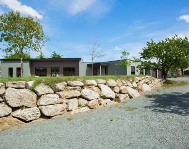 sybois-maison-individuelle-sybois-cholet-vendee-france-ossature-bois-groupemillet-constructionbois-wood-house-006