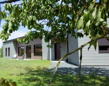 sybois-maison-individuelle-sybois-cholet-vendee-france-ossature-bois-groupemillet-constructionbois-wood-house-007