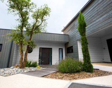 sybois-maison-individuelle-sybois-cholet-vendee-france-ossature-bois-groupemillet-constructionbois-wood-house-008