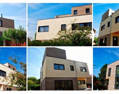 sybois-maison-individuelle-sybois-cholet-vendee-france-ossature-bois-groupemillet-constructionbois-wood-house-009