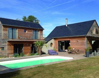 sybois-maison-individuelle-sybois-cholet-vendee-france-ossature-bois-groupemillet-constructionbois-wood-house-010