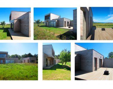sybois-maison-individuelle-sybois-cholet-vendee-france-ossature-bois-groupemillet-constructionbois-wood-house-011