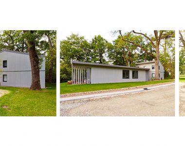 sybois-maison-individuelle-sybois-cholet-vendee-france-ossature-bois-groupemillet-constructionbois-wood-house-012