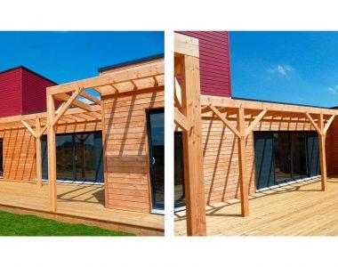 sybois-maison-individuelle-sybois-cholet-vendee-france-ossature-bois-groupemillet-constructionbois-wood-house-013