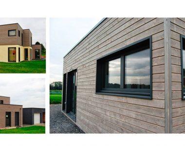 sybois-maison-individuelle-sybois-cholet-vendee-france-ossature-bois-groupemillet-constructionbois-wood-house-014