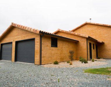 sybois-maison-individuelle-sybois-cholet-vendee-france-ossature-bois-groupemillet-constructionbois-wood-house-015
