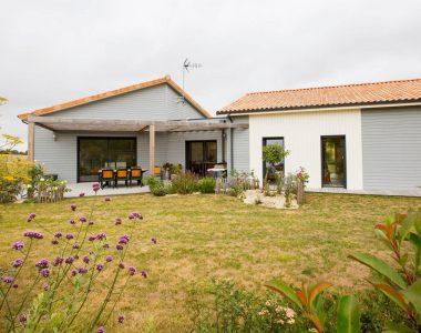 sybois-maison-individuelle-sybois-cholet-vendee-france-ossature-bois-groupemillet-constructionbois-wood-house-016