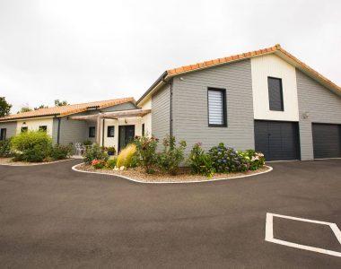 sybois-maison-individuelle-sybois-cholet-vendee-france-ossature-bois-groupemillet-constructionbois-wood-house-017