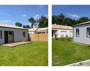 sybois-maison-individuelle-sybois-cholet-vendee-france-ossature-bois-groupemillet-constructionbois-wood-house-018