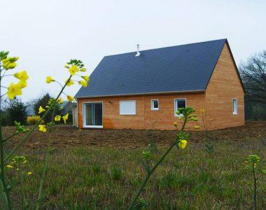 sybois-maison-individuelle-sybois-cholet-vendee-france-ossature-bois-groupemillet-constructionbois-wood-house-019
